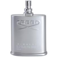Creed Himalaya parfémovaná voda tester pre mužov