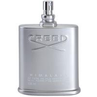 woda perfumowana tester dla mężczyzn