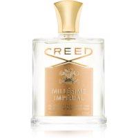 Creed Millesime Imperial Eau de Parfum unisex