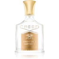 Creed Millesime Imperial parfumska voda uniseks