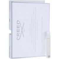 Creed Love in White Parfumovaná voda pre ženy 2,5 ml
