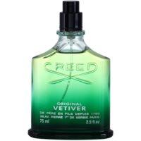 Creed Original Vetiver парфюмна вода тестер за мъже