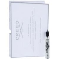 Creed Royal Oud Eau De Parfum unisex 2,5 ml