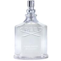 парфюмна вода тестер унисекс