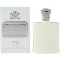 Creed Silver Mountain Water parfumska voda za moške