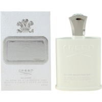 Creed Silver Mountain Water Eau de Parfum für Herren
