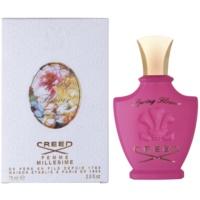 Creed Spring Flower eau de parfum pour femme
