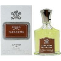 Creed Tabarome eau de parfum pour homme