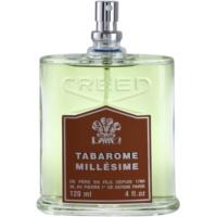 eau de parfum teszter férfiaknak 120 ml