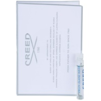 Creed Virgin Island Water Eau de Parfum unissexo