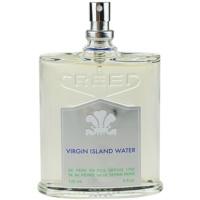 woda perfumowana tester unisex 120 ml