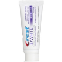 Crest 3D White Brilliance зубна паста для білосніжних зубів