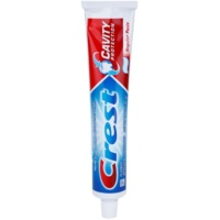 Crest Cavity Protection Regular pasta de dientes