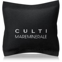 Culti Car illat autóba   (Energia / M-minerale)