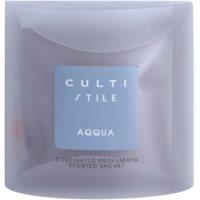 vůně do prádla 1 Ks parfemovaný sáček (Aqqua)