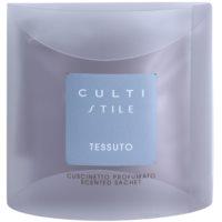 vôňa do prádla   parfémovaný sáčok (Tessuto)