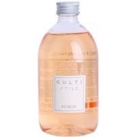 Refill   (Acqua)