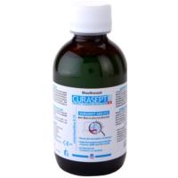 Curaprox Curasept ADS 212 antibakterijska ustna voda proti vnetju dlesni in paradontozi