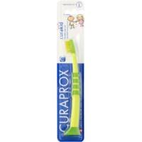 Curaprox 4260 Curakid zubná kefka pre deti ultra soft