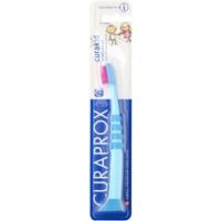 Curaprox 4260 Curakid cepillo de dientes para niños  ultra suave