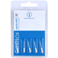 Spare Interdental Brushes in Blister 5 pcs