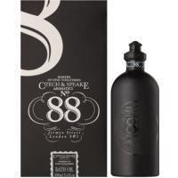 sprchový olej pro muže 100 ml