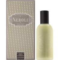 Czech & Speake Neroli eau de Cologne mixte