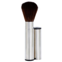 Travel Brush for Powder and Blusher