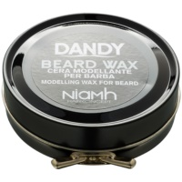 DANDY Beard Wax восък за брада