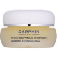 intensives regenerierendes Balsam für zarte Haut