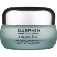 Darphin Exquisage зміцнюючий крем проти зморшок