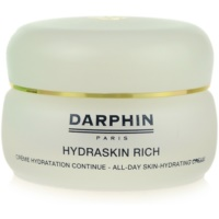 Face Cream For Normal To Dry Skin