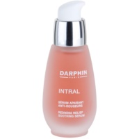 Darphin Intral serum calmante para pieles sensibles