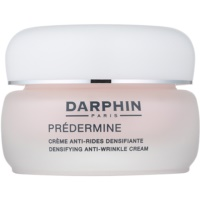 Smoothing and Restructuring Cream Anti Wrinkle