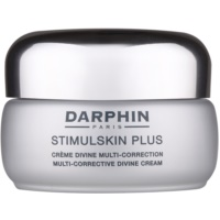 Multi-Correcting Anti-Age Treatment For Dry To Very Dry Skin