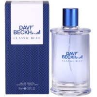 Eau de Toilette for Men
