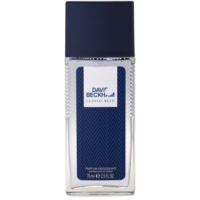 deodorant s rozprašovačom pre mužov 75 ml