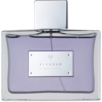 David Beckham Signature for Him eau de toilette férfiaknak