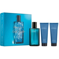 Davidoff Cool Water Gift Set  V.