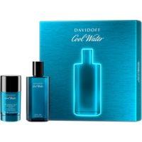 Davidoff Cool Water Geschenkset XX.
