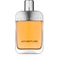 Davidoff Adventure toaletná voda pre mužov