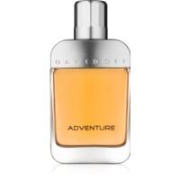 Davidoff Adventure Eau de Toilette für Herren 50 ml