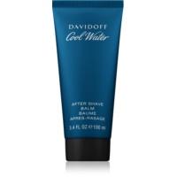Davidoff Cool Water After Shave Balsam für Herren 100 ml