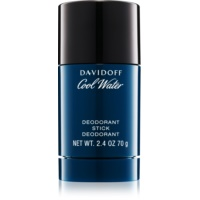 Davidoff Cool Water Man Deodorant Stick for Men