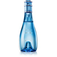 Davidoff Cool Water Woman eau de toilette nőknek