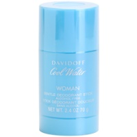 Deodorant Stick for Women 75 ml