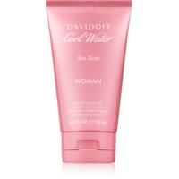 Body Lotion for Women 150 ml