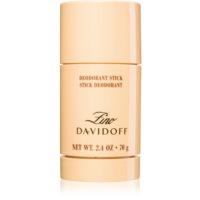 Davidoff Zino Deodorant Stick for Men 70 g