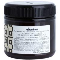 hidratáló kondicionáló a hajszín élénkítéséért