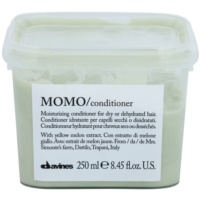 Moisturizing Conditioner For Dry Hair